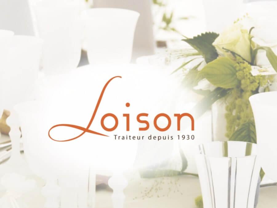 Loison Traiteur