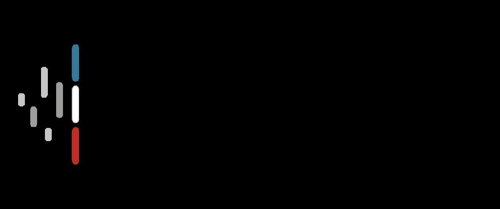 Logo Les Ateliers du Succès ·