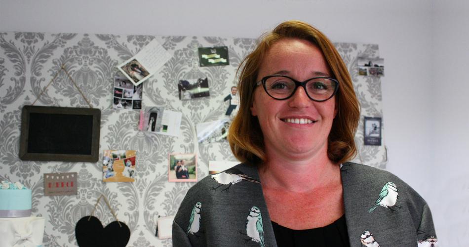 Claire Pennarun – Maison Pennarun   Shop & Go : logiciel et solution de Click & Collect
